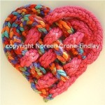 Spool-knitted-woven-Heart-qs