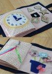 Quietbook3