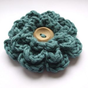 teal-frothy-flower