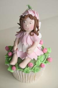 Cupcake-fairy