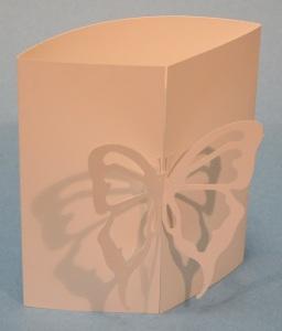 Box_ButterflyCard_pic