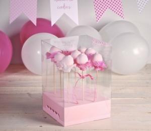 scatole-trasparenti-per-cake-pop