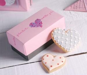 scatolina-per-biscotti-di-nozze-